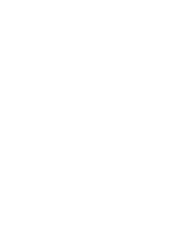 Bean Merchant, catering new zealand's best coffee to your taste buds.