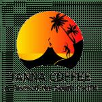 Tanna Coffee, Coffee Roasters, Vanuatu, New Zealand, Fresh Coffee Beans,