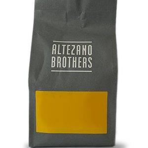 Bean Merchant Fresh Coffee Product Image