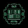 Altezano Logo Transparent Background