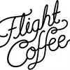 Flight Coffee logo